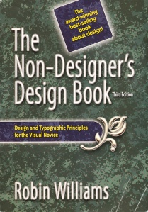 Describes Design Approaches That Are Helpful To Web Site Visitors